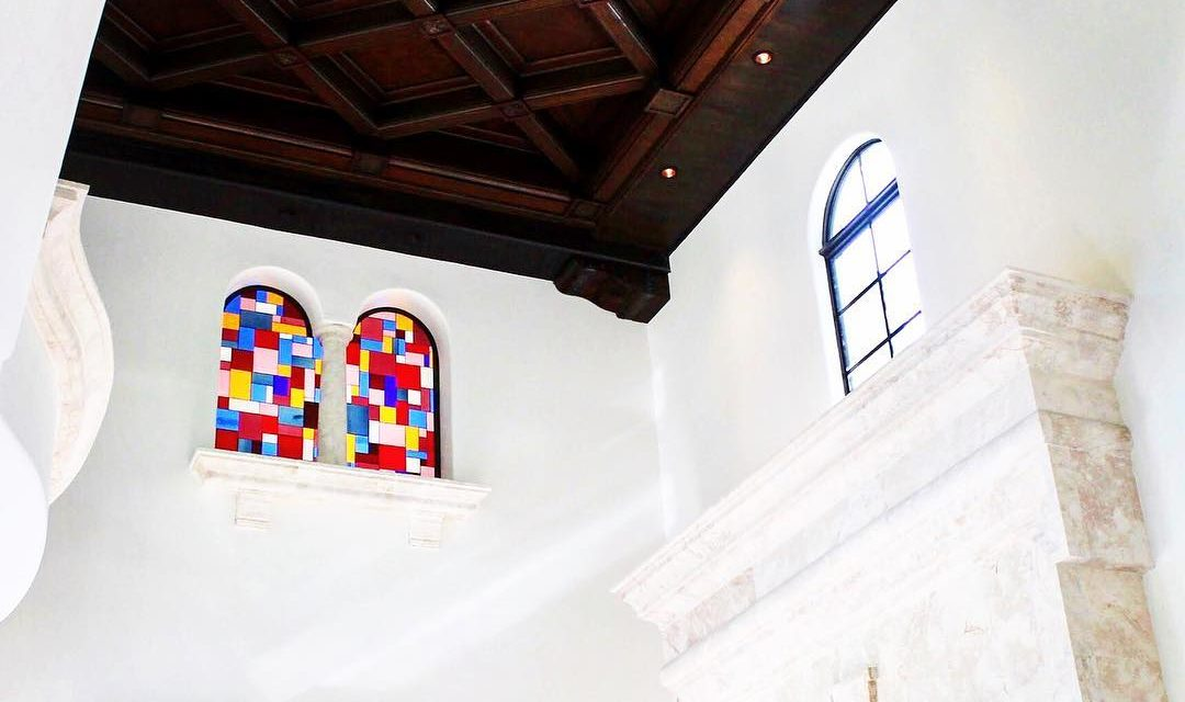 https://www.stainedglassofmiami.com/wp-content/uploads/2017/04/Coconut-Grove-Residential-Mantion-Stained-Glass-of-Miami-1080x640.jpg