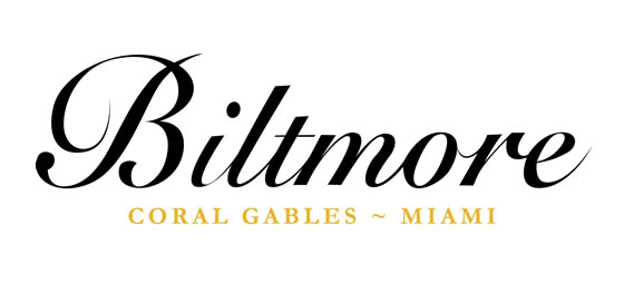 Biltmore Resorts Hotels - Stained Glass of Miami