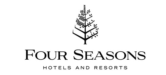 Four Seasons Resorts Hotels - Stained Glass of Miami
