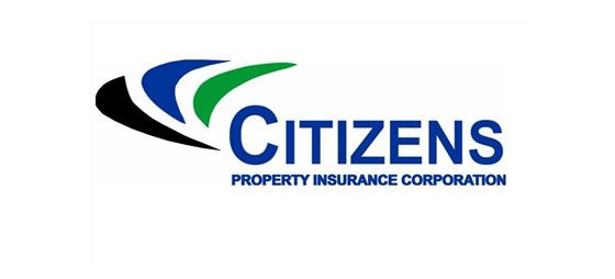 Citizen Insurance - Stained Glass of Miami
