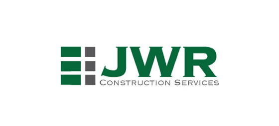 JWR Construction - Stained Glass of Miami