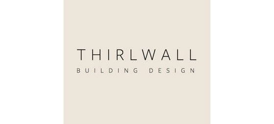 Thirwal Design - Stained Glass of Miami